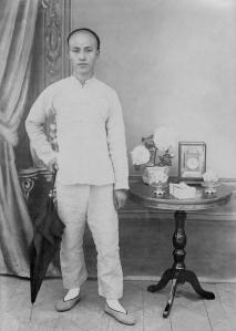 19071-1