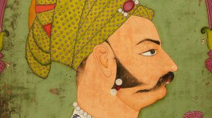 AgaKhanMuseum_Exhibition_Visions-of-Mughal-India_800x450