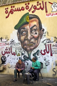 2015-15-01-egypt-graffiti