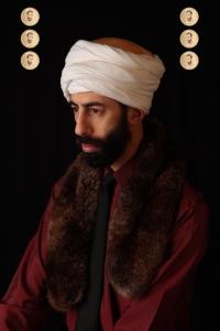 2fik-charlie-hebdo-sultan-abdel-full