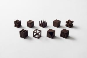chocolatexture11_akihiro_yoshida