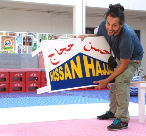 Hassan-Hajjaj-Photo-credit-Zahed-Sultan