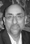 M. Ali Lakhani: The Timeless Relevance of Traditional Wisdom