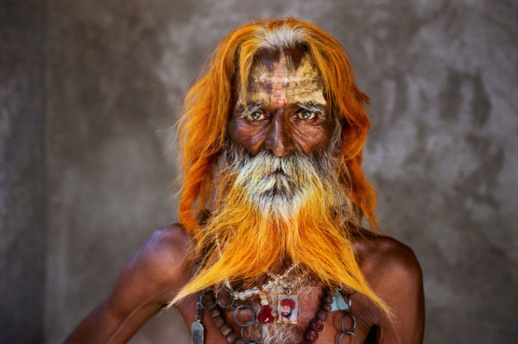 INDIA-11024_web-768x511