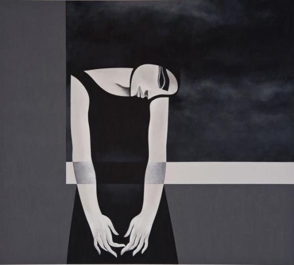 56-264168-safawan-dahoul-dream-80-180-x-200-cm-acrylic-on-canvas-2014