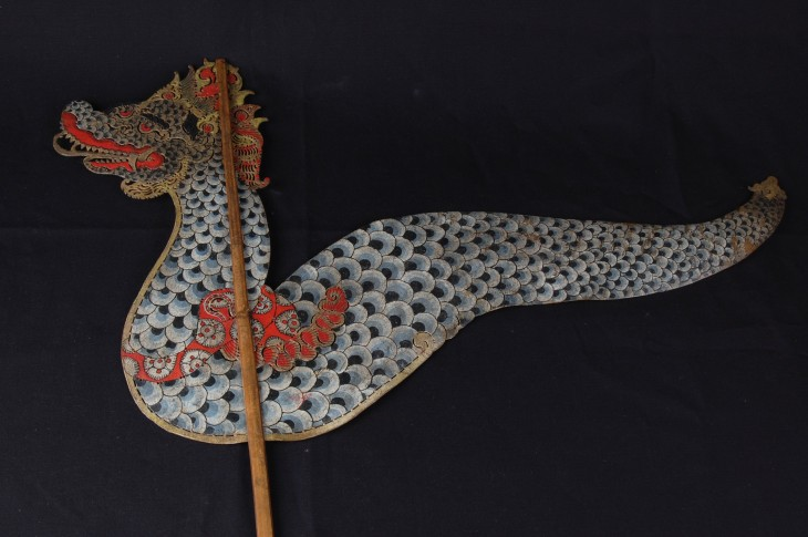 javanese-mythical-serpent