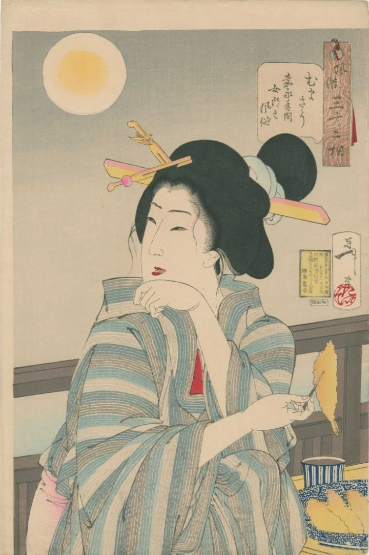 Yoshitoshi-Delicious-Habits-of-a-Prostitute-1888-720x1082.jpg