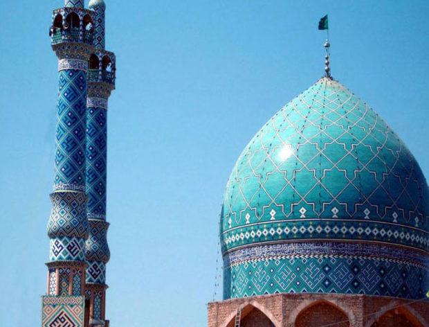 blue-mosque-kerman-620x472