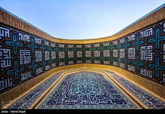 hamid-najafi-jameh-mosque-yazd-620x432
