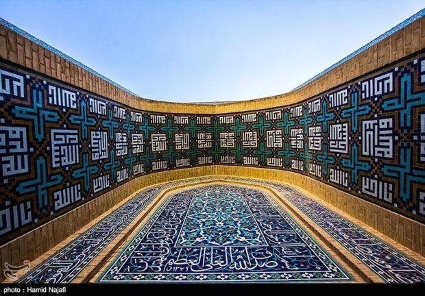 hamid-najafi-jameh-mosque-yazd-620x432