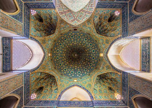 jame_mosque_of_yazd-mohammad-reza-domiri-ganji-620x443
