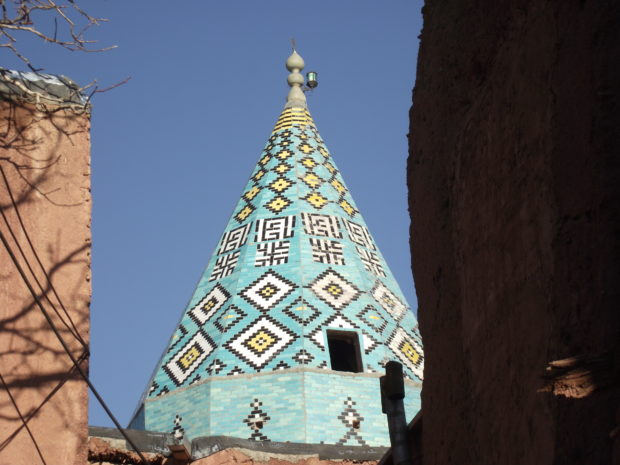 jameh-mosque-of-abyaneh-620x465