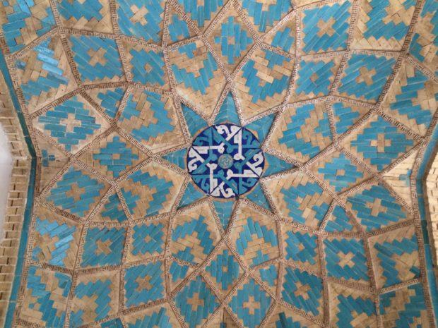 jameh-mosque-yazd-bannai-ceiling-pattern-gmohammadi-620x465