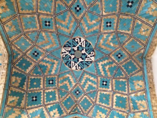 jameh-mosque-yazd-bannai-ceiling2-gmohammadi-620x465