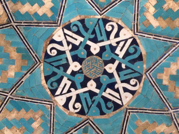 jameh-mosque-yazd-bannai-detail-620x465