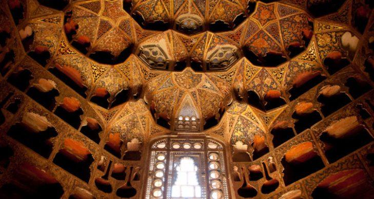 Arch2O-Iranian-Architecture-uncorneredmarket.-750x400