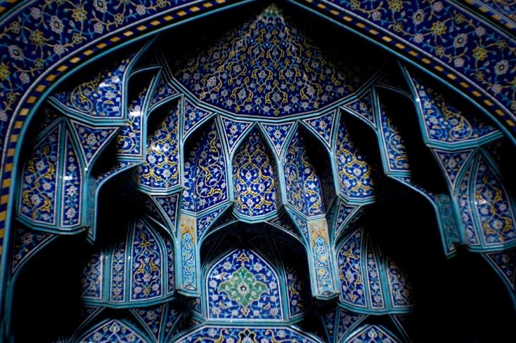 Arch2O-Persian-Architecture (1)