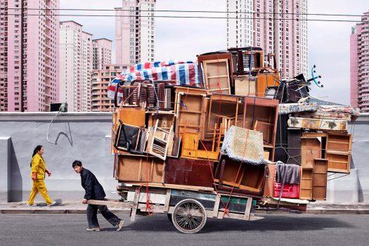 totems-alain-delorme-photography-streets-china_dezeen_2364_col_5-1704x1137