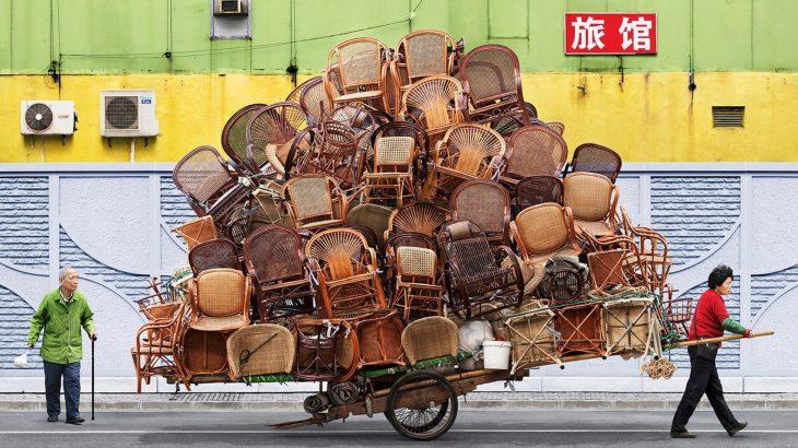 totems-alain-delorme-photography-streets-china_dezeen_2364_hero-1704x958