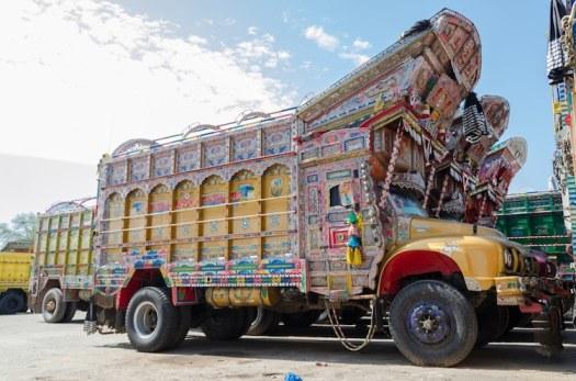 jingle-truck-art-pakistan-10