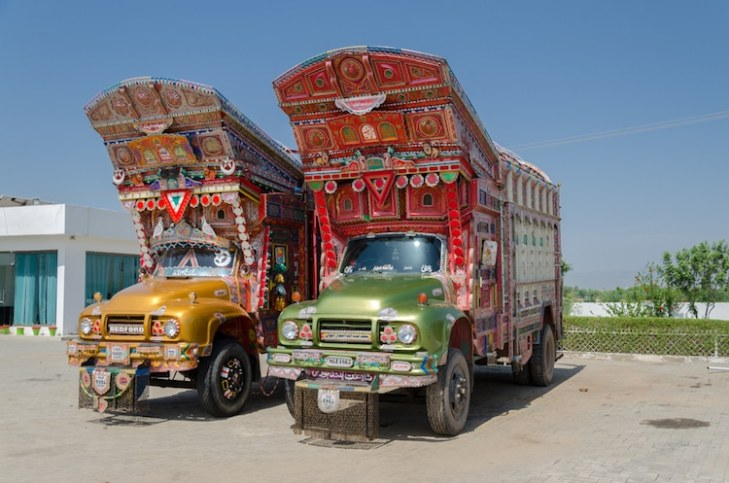 jingle-truck-art-pakistan-11