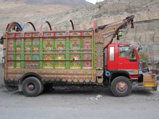 jingle-truck-art-pakistan-2