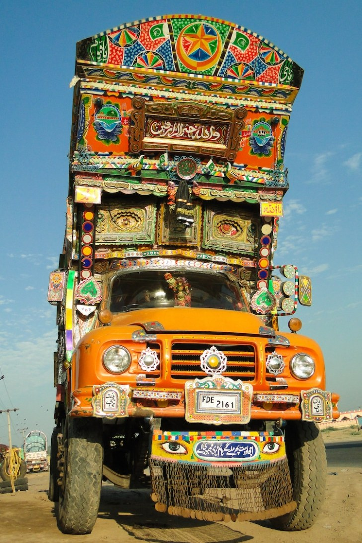 jingle-truck-art-pakistan-4