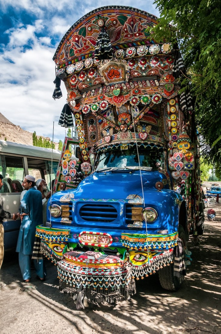 jingle-truck-art-pakistan-5