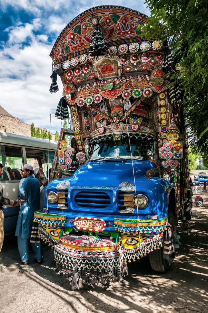 jingle-truck-art-pakistan-5
