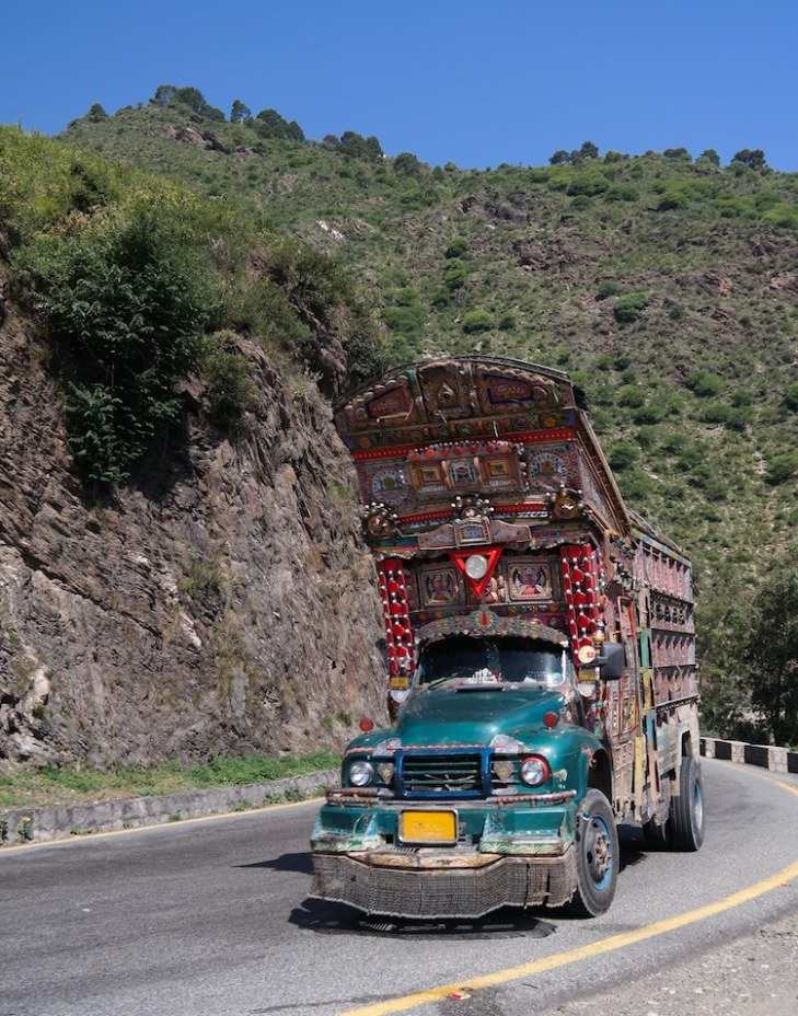 jingle-truck-art-pakistan-6