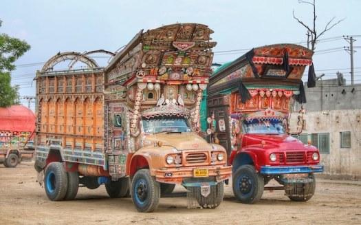 jingle-truck-art-pakistan-7