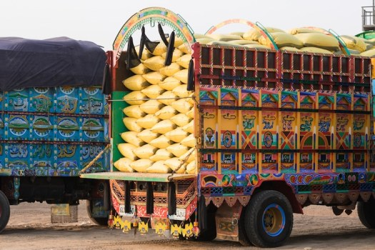 jingle-truck-art-pakistan-8
