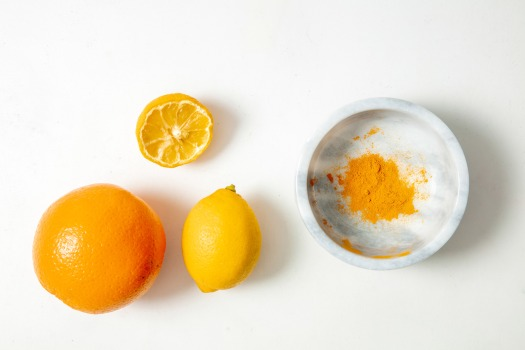 kaiku-nicole-stjernsward-imperial-college-graduate-project-2019-food-waste-vegeatable-skin-pigment_dezeen_2364_col_2.jpg