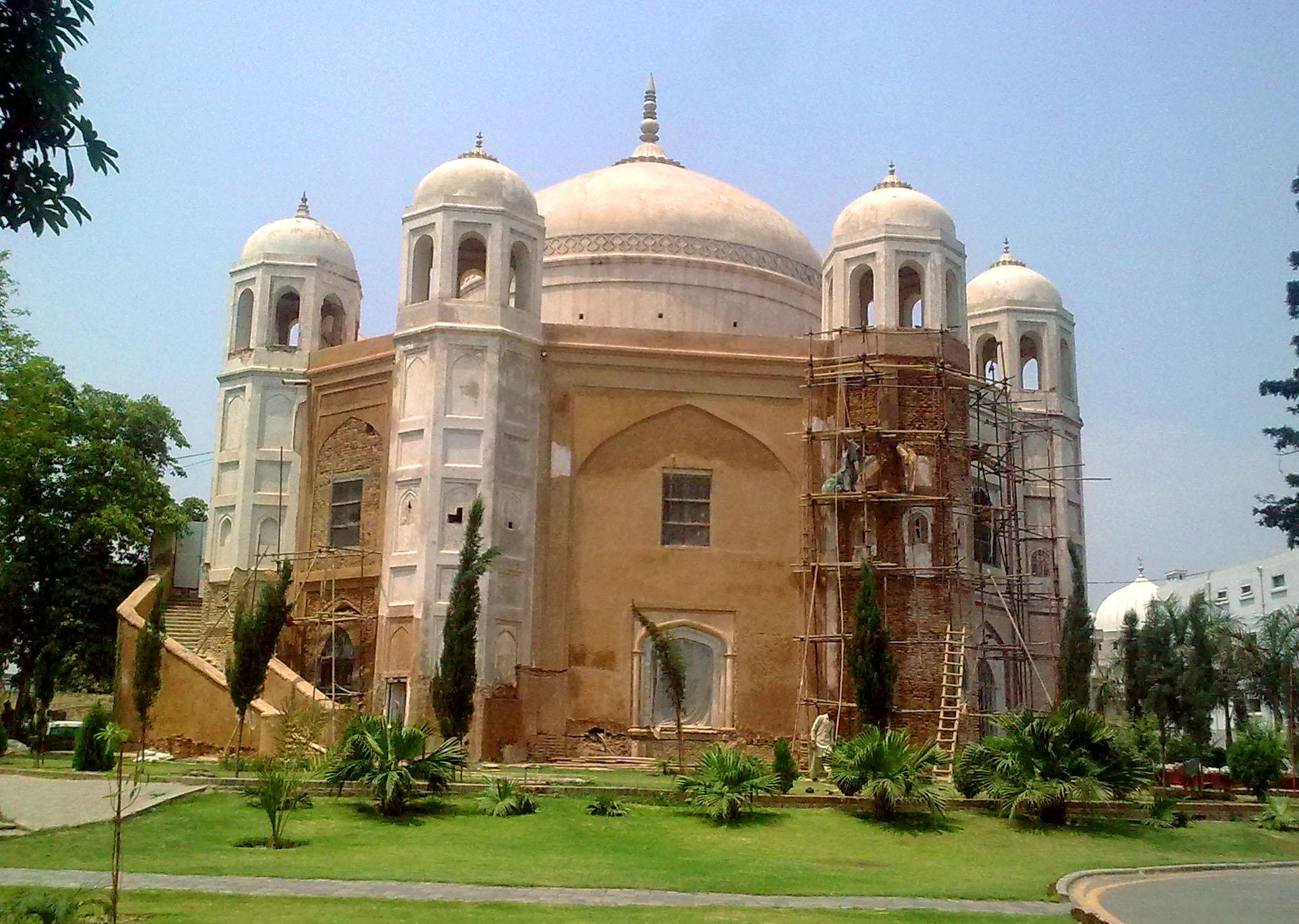 Tomb_of_Anar_Kali_Lahore